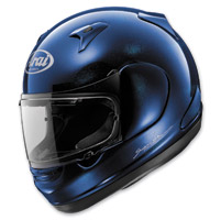 Arai Signet-Q Diamond Blue Full Face Helmet
