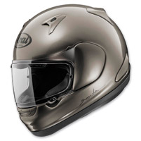 Arai Signet-Q Diamond Gray Full Face Helmet