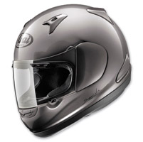 Arai RX-Q Diamond Gray Full Face Helmet