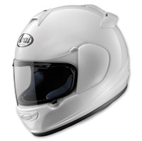 Arai Vector 2 White Full Face Helmet
