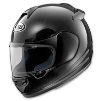 Arai Vector 2 Pearl Black Full Face Helmet