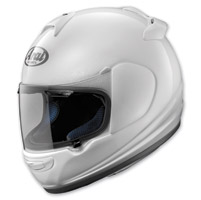 Arai Vector-2 Diamond White Full Face Helmet