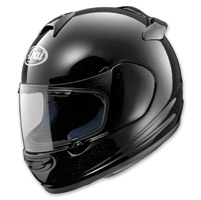 Arai Vector-2 Diamond Black Full Face Helmet