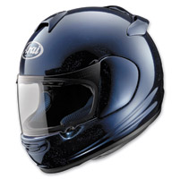 Arai Vector-2 Diamond Blue Full Face Helmet