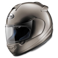 Arai Vector-2 Diamond Gray Full Face Helmet