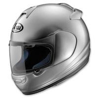 Arai Vector 2 Aluminum Silver Full Face Helmet