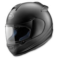 Arai Vector-2 Black Frost Full Face Helmet