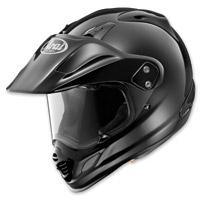ARAI 10mm Helmet Liner for XD4 61-62cm XL