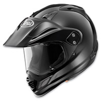 Arai XD4 Black Full Face Helmet