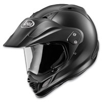 Arai XD4 Black Frost Full Face Helmet