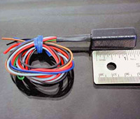 Rivco Flashing Brake Light Modulator