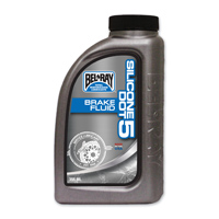Bel-Ray DOT 5 Brake Fluid