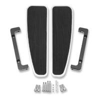 Baron Custom Accessories Solid Adjustable FL Rider Longboards