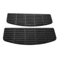 J&P Cycles® Replacement Floorboard Pads