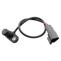 V-Twin Manufacturing Speedometer Sensor Unit
