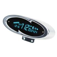 Dakota Digital Oval Multi-Function LED Gauge