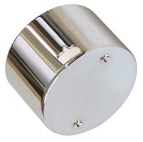 Yankee Engineuity 3-3/8″ Dakota Digital Tachometer/Speedometer Chrome Gauge Cup