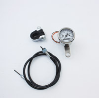 Mini Speedometer Kit