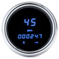 Dakota Digital Speedometer