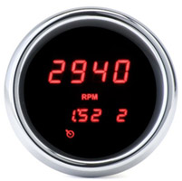 Dakota Digital Tachometer