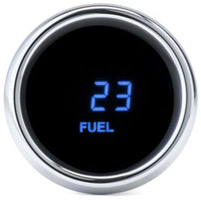 Dakota Digital Fuel Level Gauge
