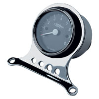 J&P Cycles® Coil Driven Tach