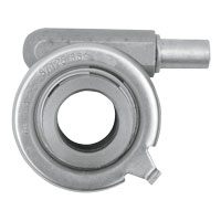 J&P Cycles® Stock Replacement Speedo Drive Unit