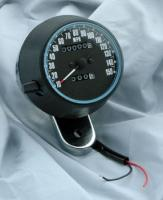 J&P Cycles® Speedometer