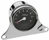 J&P Cycles® Tachometer Kit