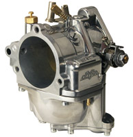 "Ultima ""E"" Replacement Performance Carburetor"