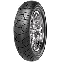 Continental Milestone CM2 Plus 150/80-16 Rear Tire