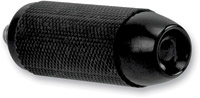 Performance Machine Elite Black Shift Peg