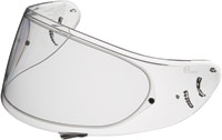 Shoei CW-1 Pinlock Clear Lens