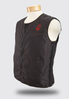 Symtec-INC Heat Demon Heated Vest