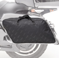 Saddlemen Saddlebag Packing Cube Large Liner for Dyna Switchback Hard Saddlebags