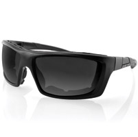 Trident Convertible Polarized Sunglasses