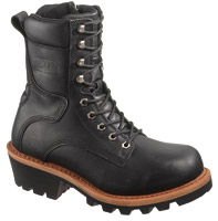 Bates Riding Collection Men's Talimena Riding Boots