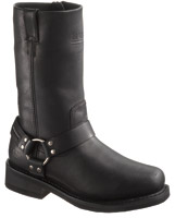 Bates Riding Collection Wide Tahoe Riding Boots