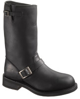 Bates Riding Collection Palomar Black Riding Boots