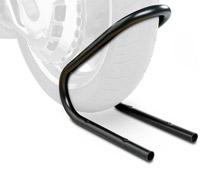 Raider Motorcycle Wheel Chock