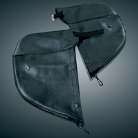 Kuryakyn Engine Guard Chaps