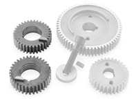 Andrews Inner Two Gear Set