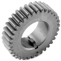 Andrews Oversize Inner Gear for Two Gear Set