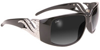 KD's Chix Windsong Sunglasses