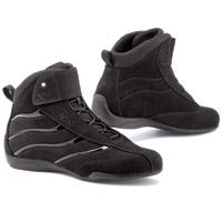 TCX Women's X-Square Riding Shoes