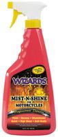 Wizards Mist-N-Shine 22oz