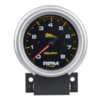 Auto Meter Pro-Cycle Racing Tachometer