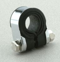 J&P Cycles® Replacement Clamp