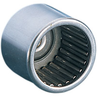 Sonnax Countershaft Bearing Closed End