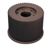 BDL 47T Motor Shaft Pulley